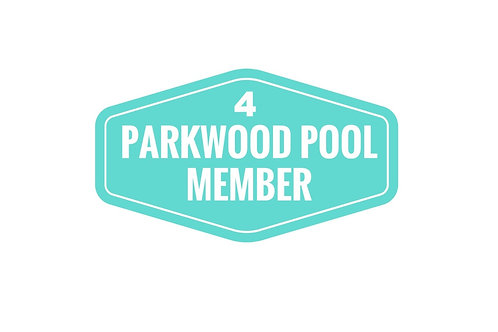 add a 4th Parkwood member