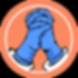 wocfl_logo3.png