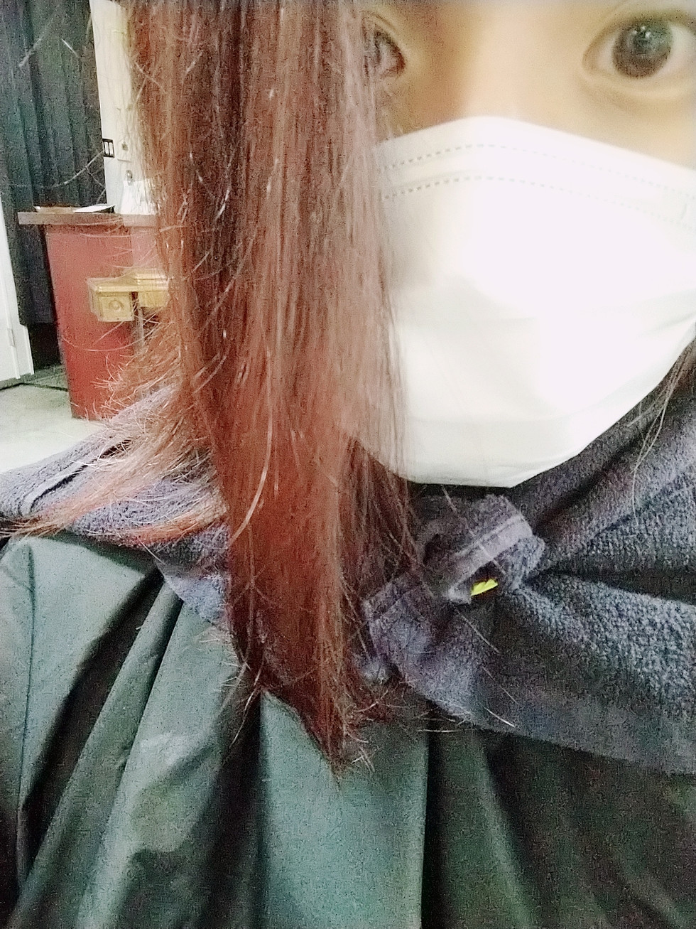 BeautyPlus_20201012114038062_save.jpg