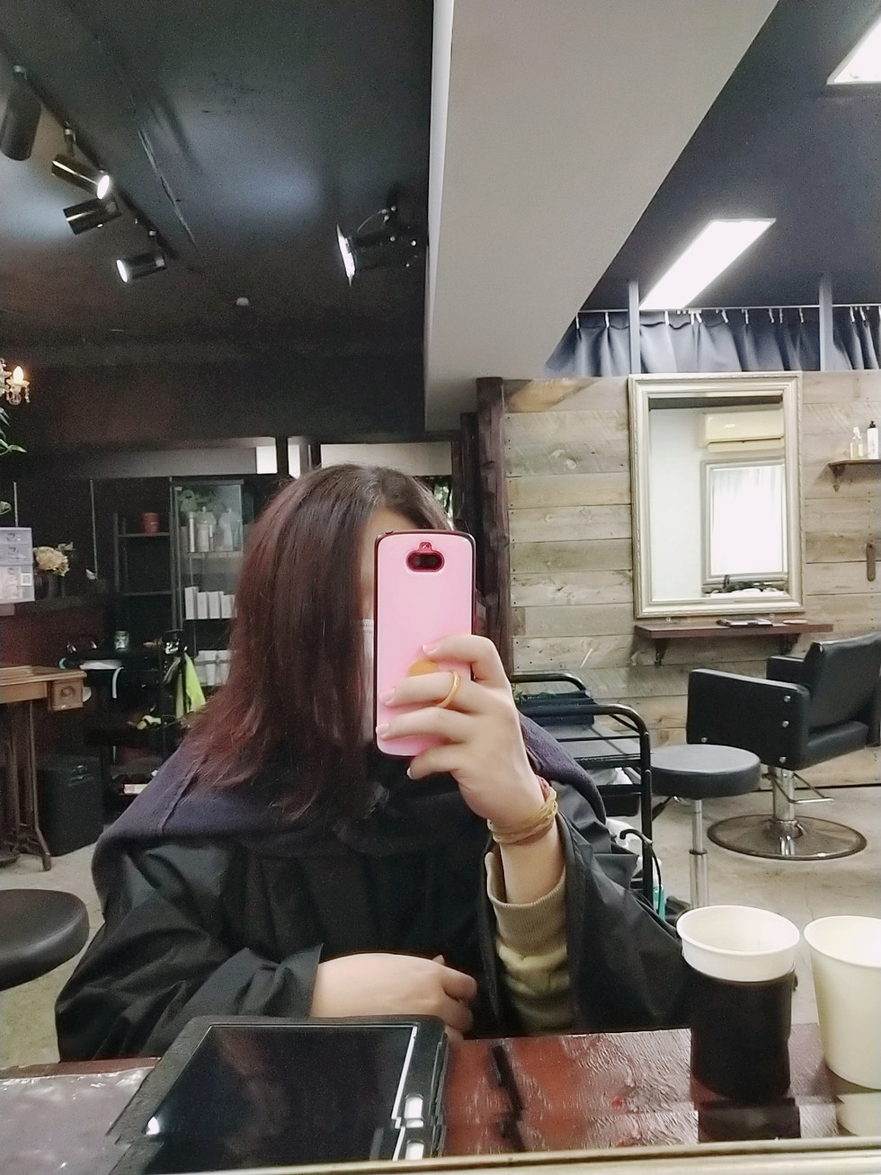 BeautyPlus_20201012114222690_save.jpg