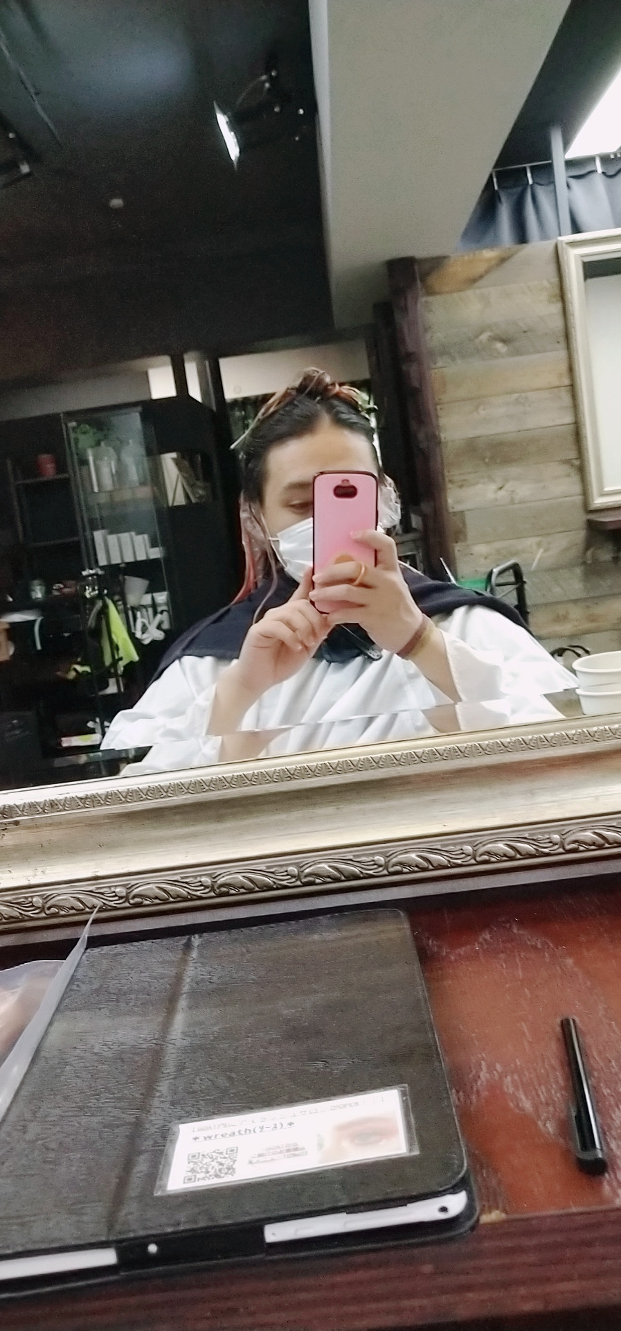 BeautyPlus_20201012104634343_save.jpg