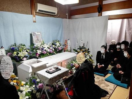 福井ホームセレモニー.jpg