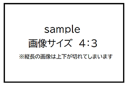 画像サンプル.png