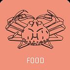 foodB.png