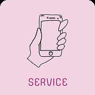 serviceA.png
