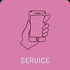 serviceB.png