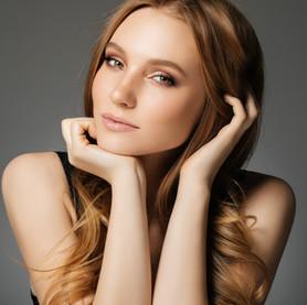 Natural Makeup 2