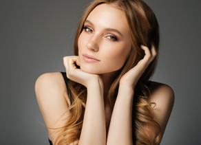 Wrinkle relaxing treatments now available in our Birmingham & Bristol clinics