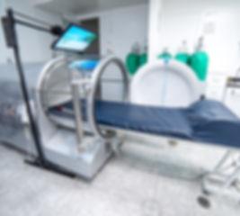 Camaras Hiperbaricas-1.jpg