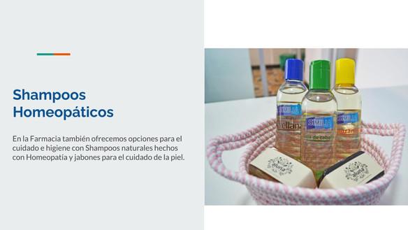 Especialidades Farmacéuticas.pptx (10).j