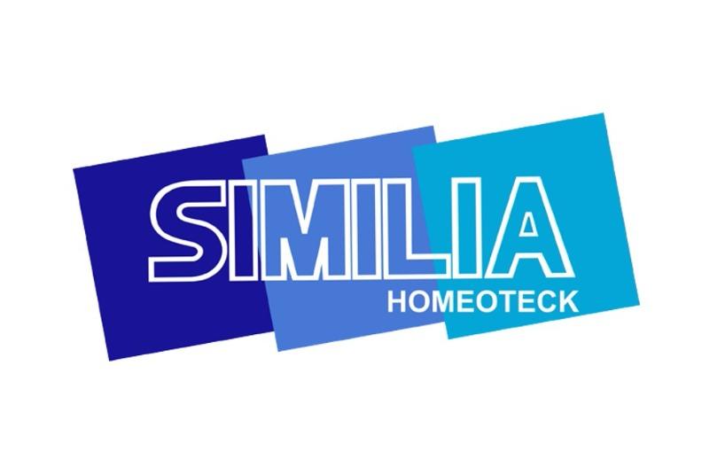 Similia Homeoteck 2018