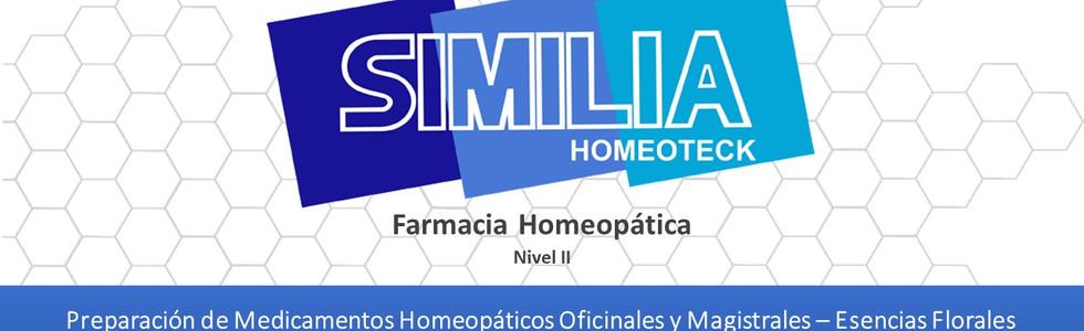 Especialidades Similia