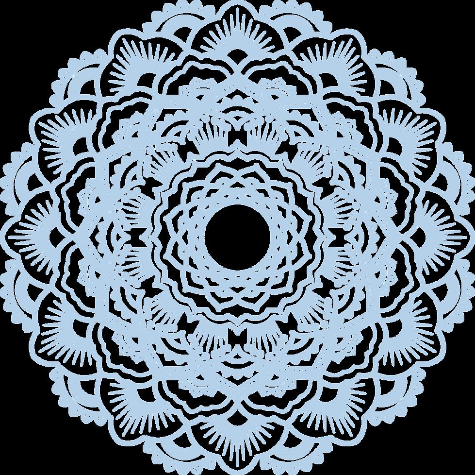 Mandala-set-7 [Converted].png