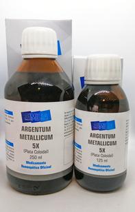 Argentum Metallicum.png