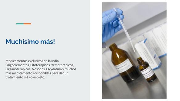 Especialidades Farmacéuticas.pptx (12).j