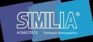 Similia Homeoteck 2019.png