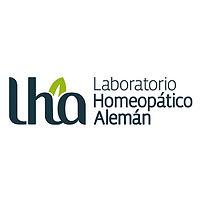 LHA_Logo-1.jpg