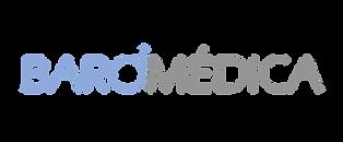 logo baromedica sin fondo.png