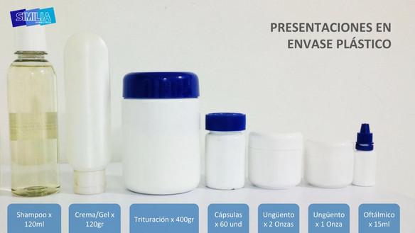 Especialidades Farmacéuticas.pptx (14).j