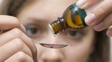 ¿Cómo tomar tus medicamentos homeopáticos?