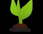 kisspng-se-cartoon-com-plant-growth-5ae0