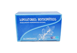 supositorios.png