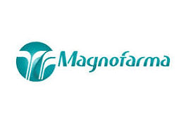 magnofarma.jpg