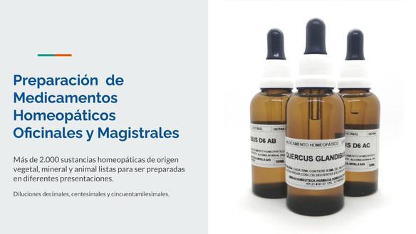 Especialidades Farmacéuticas.pptx (1).jp