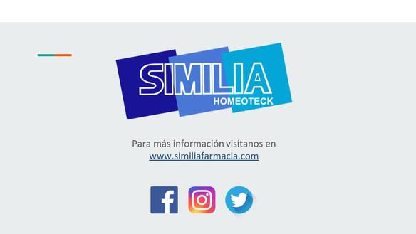 Especialidades Farmacéuticas.pptx (15).j