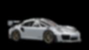HOR_XB1_Porsche_911_18.png
