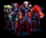 Fortnite_battle-pass_chapter-2_chapter-2