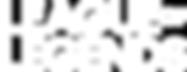 logo-lol-footer-b7c2e2df6850ff4b8eaf2ca7