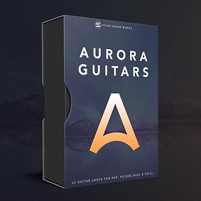 Aurora Form Square .png