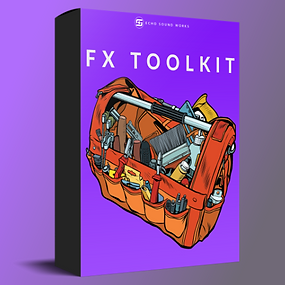 esw fx toolkit square sample.png