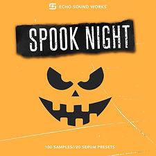 free halloween samples