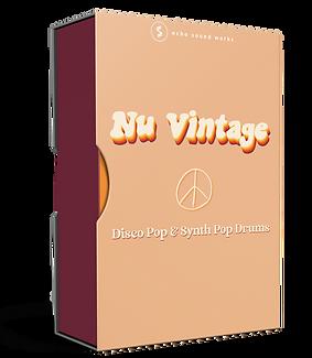 Nu Vintage Disco Pop Drums.png