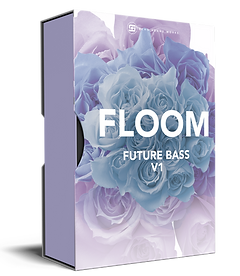 flume inspired serum soundset, coms with bonus future bass massive presets