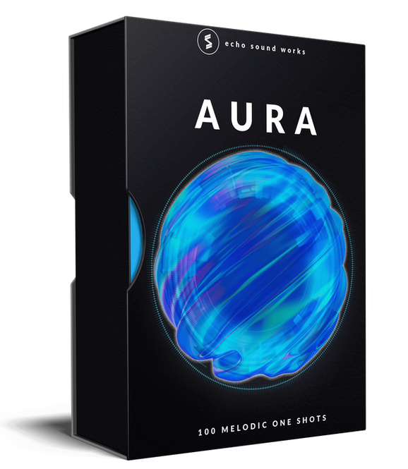 Aura box new new.png