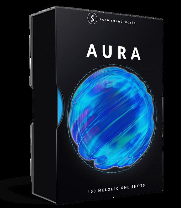 Aura box new new.png