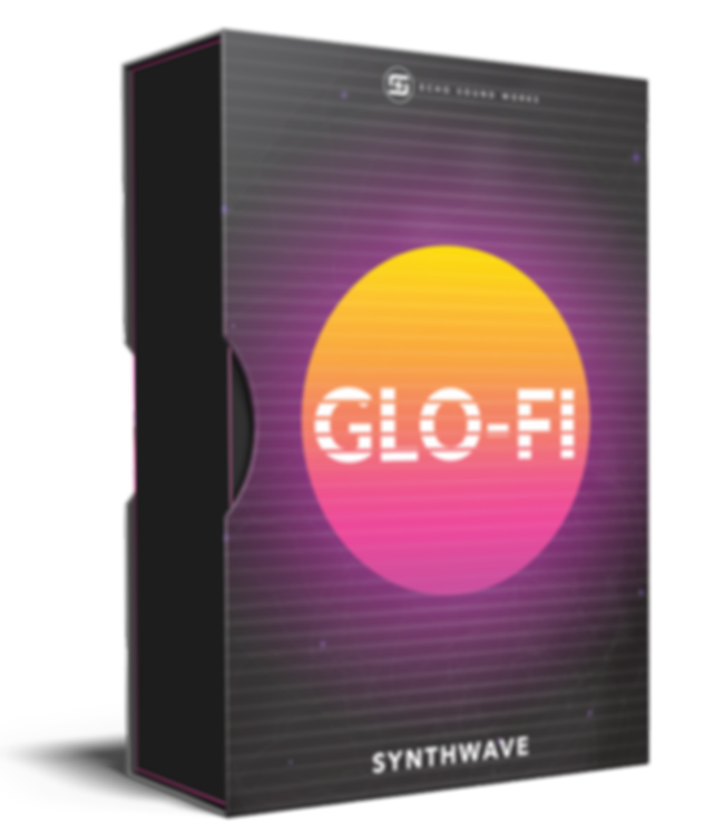 Glo Fi Synthwave Massive Presets.png