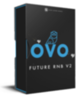 echo sound works ovo volume 2 massive presets and samples