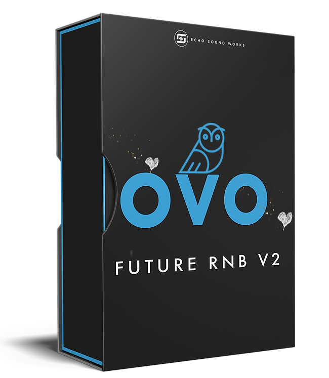 OVO sample pack