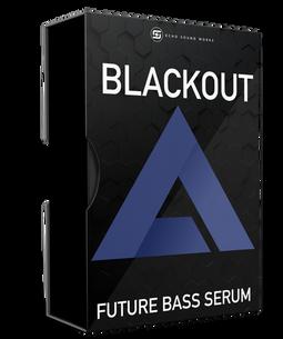 blackout future bass.png