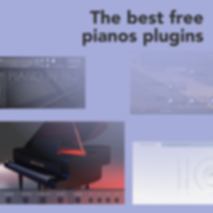best free piano plugins.png