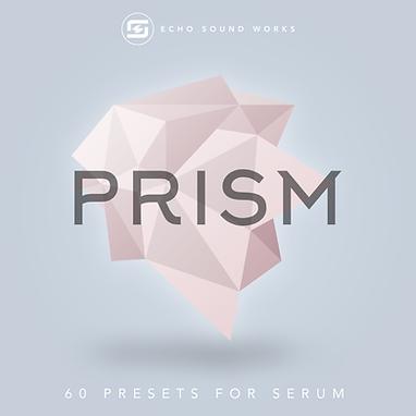 Prism Cover - Serum.png