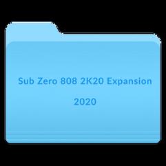 Sub Zero 2020 exp.png