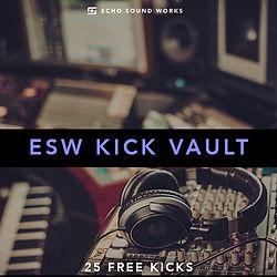free kick samples 2019