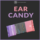 echo sound works ear candy free serum buid up effects