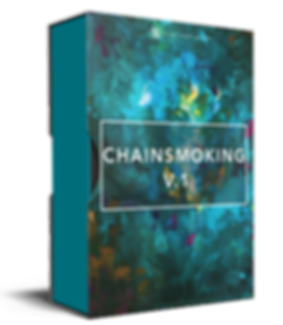echo sound works chainsmokig - the chainsmokers inspired serum presets