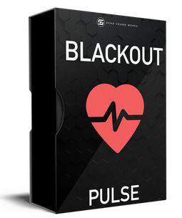 Blackout pulse.png